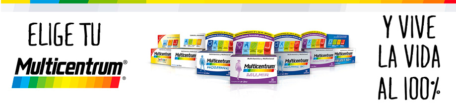 Productos Multicentrum