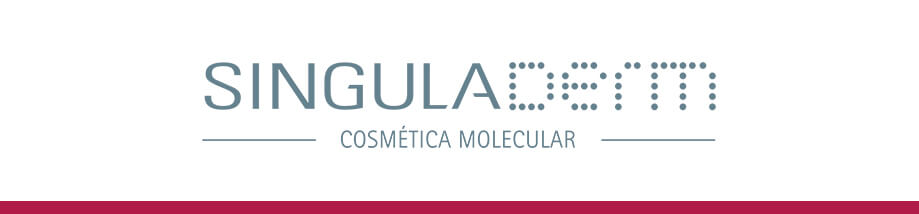 Productos Singuladerm