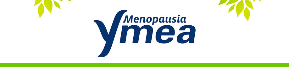 Productos Ymea Menopausia