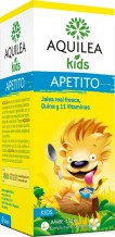 Aquilea Kids Apetito 150ml