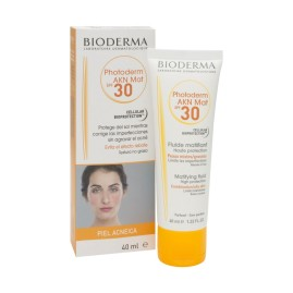 Comprar Photoderm AKN SPF30+ 40ml