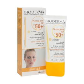Comprar Photoderm AR SPF50+ 30ml