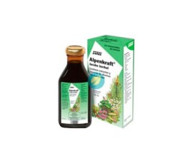 Comprar Alpenkraft jarabe herbal 250ml