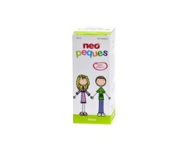 Comprar Neo Peques relax 150ml