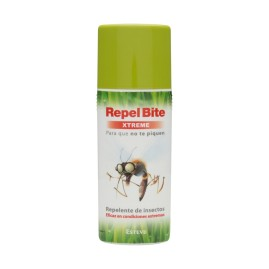 Comprar Repel Bite Forte 100ml