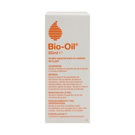 Comprar Bio-Oil 60ml