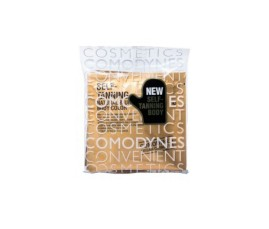 Comprar Comodynes Self-Tanning Natural & Uniform Body Color 3uds