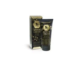 Comprar Prisma Natural Apitox Crema 100 Ml