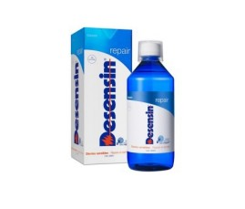 Comprar Desensin repair colutorio 500ml