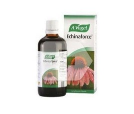Comprar Echinaforce gotas 100ml