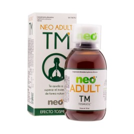 Comprar Neo Adult TM 150ml