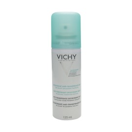 Comprar Vichy desodorante regulador 24h 125ml
