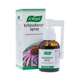 Comprar Echinaforce spray 30ml