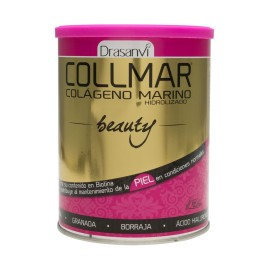 Comprar Collmar Beauty 275g