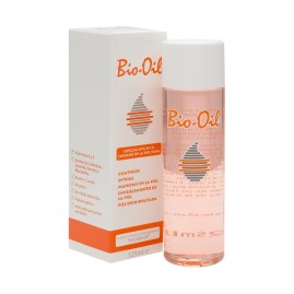 Comprar Bio-Oil 125ml