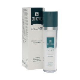 Comprar Endocare Cellage gel crema 50ml