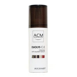 Comprar Duolys Ce Serum Intens Antiox 15 Ml