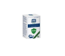 Comprar GUM Aftamed Escudo gel 10ml