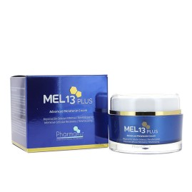 Comprar Mel 13 Plus Crema Facial 50 Ml