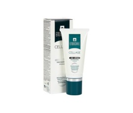 Comprar Endocare Cellage Day Prodermis Emulsión Antiedad Spf30 50ml
