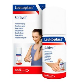 Comprar Softivel Spray 30ml