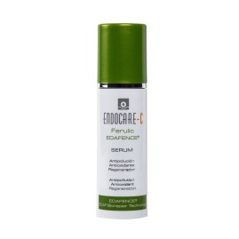 Comprar Endocare C Ferulic Edafense 30ml