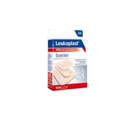 Comprar Coverplast Barrier apósitos impermeables 30uds