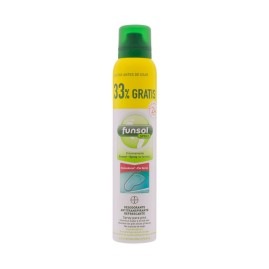 Comprar Funsol Spray 150ml