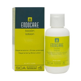 Comprar Endocare loción regenerante Advanced Skin 100ml