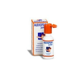 Comprar Audispray Junior oído sin gas 15ml