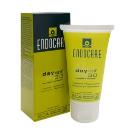 Comprar Endocare Day SPF30+ 40ml