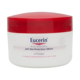 Comprar Eucerin pH5 crema 100ml