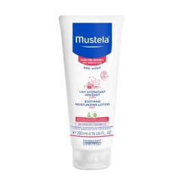 Comprar Mustela Stelaprotect leche corporal 200ml
