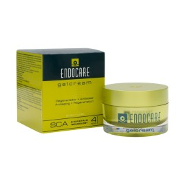 Comprar Endocare Gelcream 30ml