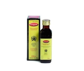 Comprar Ceregumil 200ml
