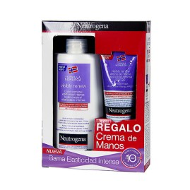 Comprar Neutrogena Visibly Renew Elasticidad Intensa Pack