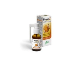 Comprar Propol2 EMF Spray Oral 30ml