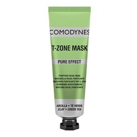 Comprar Comodynes  T-zone Mask  30ml