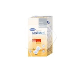 Comprar MoliMed Ultra Micro 28uds