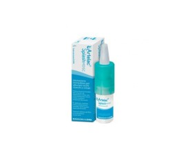 Comprar Artelac® Splash multidosis 10ml