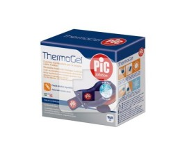 Comprar Thermogel Extra Comfort 10x26