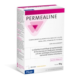 Comprar Permealine Integral 14 sticks