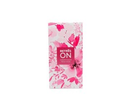 Comprar Betres Ambientador Fresh Rose 90ml