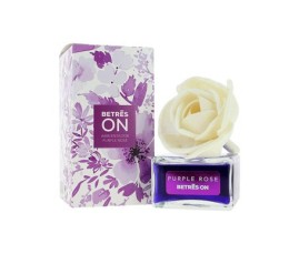 Comprar Betres Ambientador Purple Rose 90ml