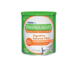 Comprar Pronourish Optifibre 250g