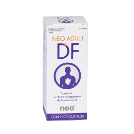 Comprar Neo Adult Df Defense Jarabe 150ml