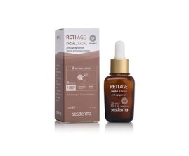 Comprar Reti Age serum antiedad 30 ml