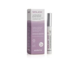 Comprar Seslash serum pestañas y cejas 5ml